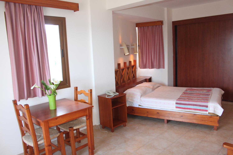 http://www.topsethotel.com/upload/IMG_1561.jpg